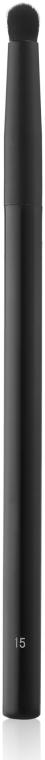 Профессиональная кисть - NYX Professional Makeup Pro Smudger Brush