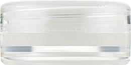 Духи, Парфюмерия, косметика Увлажняющий крем с матирующим эффектом - Bishoff (пробник)