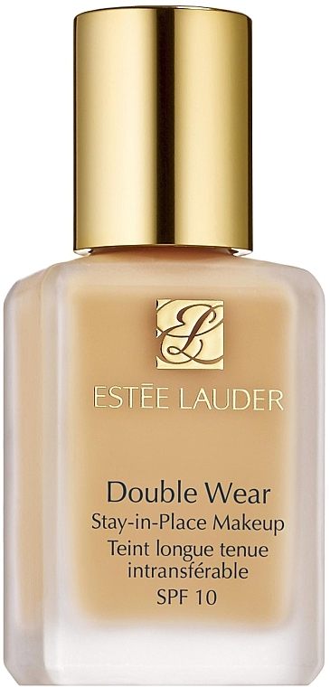 Тональный крем - Estee Lauder Double Wear Stay-in-Place Makeup SPF10