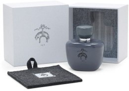 Духи, Парфюмерия, косметика Brooks Brothers Black Fleece Men - Туалетная вода (тестер без крышечки)