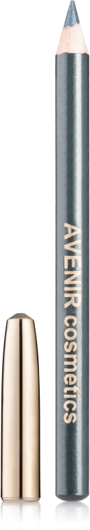 Карандаш для глаз - Avenir Cosmetics Waterproof Eye Pencil