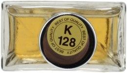Eyfel Perfume Lolit Lift K-128 - Парфюмированная вода — фото N2