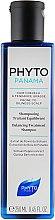 Духи, Парфюмерия, косметика Шампунь для частого применения - Phytopanama Daily Balancing Shampoo