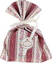 Духи, Парфюмерия, косметика Ароматический мешочек, розовые цветы - Essencias De Portugal Tradition Charm Air Freshener