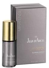 Духи, Парфюмерия, косметика Крем для ухода за кожей вокруг глаз и губ - Jean d'Arcel Eye & Lip Zone Lift (мини)