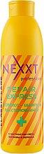 Духи, Парфюмерия, косметика Экспресс-шампунь восстанавливающий с экстрактом овса - Nexxt Professional Repair Express Shampoo