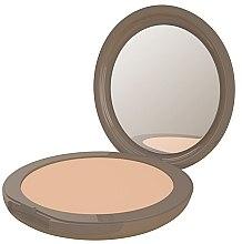 Духи, Парфюмерия, косметика Пудра-основа для лица - Neve Cosmetics Flat Perfection Foundation