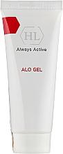 Гель для всіх типів шкіри - Holy Land Cosmetics Alo-Gel — фото N1