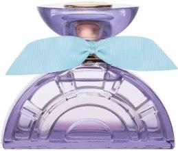 Духи, Парфюмерия, косметика Feraud Le Bleu - Парфюмированная вода (тестер с крышечкой)