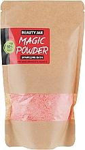 """Духи, Парфюмерия, косметика Пудра для ванны """"Волшебный порошок"""" - Beauty Jar Sparkling Bath Magic Powder"""