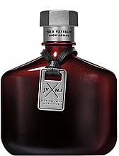Духи, Парфюмерия, косметика John Varvatos JVxNJ Red - Туалетная вода (тестер с крышечкой)