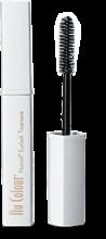 Духи, Парфюмерия, косметика Кондиционер для роста и укрепления ресниц - Nu Skin Nu Colour Nutriol EyeLash Treatment