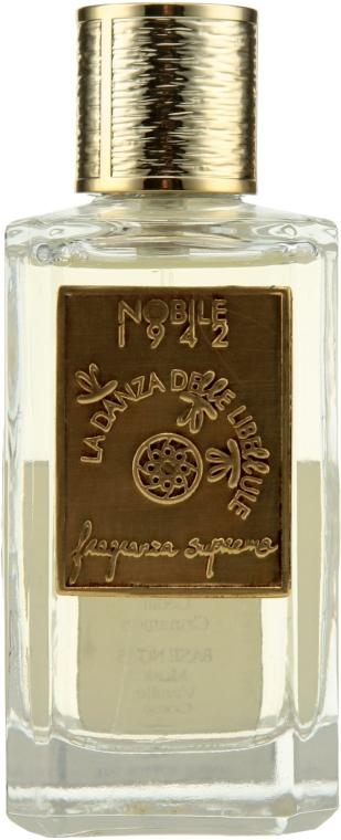 Nobile 1942 La Danza delle Libellule - Парфюмированная вода (тестер с крышечкой)