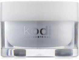 Духи, Парфюмерия, косметика Финишный гель с липким слоем - Kodi Professional UV Finish Gel Crystal Depth
