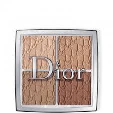 Палетка для контуринга - Dior Backstage Contour Palette