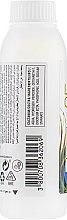 Окислитель 9% - Elea Professional Luxor Color — фото N2