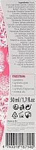 """Ночной крем для лица """"Продление молодости"""" 35-50 лет - Рецепты бабушки Агафьи White Agafia — фото N3"""