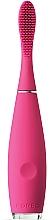Духи, Парфюмерия, косметика Электрическая зубная щетка - Foreo Issa Mini 2 Sensitive Wild Strawberry