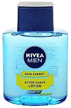 Духи, Парфюмерия, косметика Лосьон после бритья - Nivea Men Skin Energy After Shave Lotion
