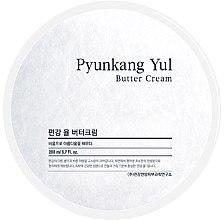 Парфумерія, косметика Крем-масло - Pyunkang Yul Butter Cream