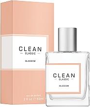 Духи, Парфюмерия, косметика Clean Blossom 2020 - Парфюмированная вода