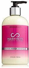 Духи, Парфюмерия, косметика Балансирующий увлажняющий кондиционер - Hairfinity Balanced Moisture Conditioner