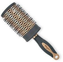 Духи, Парфюмерия, косметика Брашинг для волос, 63244 - Top Choice