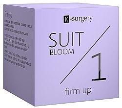 """Духи, Парфюмерия, косметика Активатор """"Блумстер Фирм ап"""" - K-surgery Bloom Firm Up"""