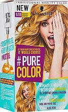 Духи, Парфюмерия, косметика Краска для волос - Pure Color Bright Colors Caring & Moisturizing