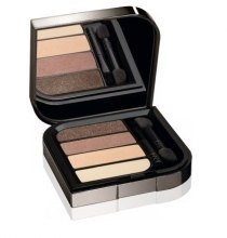 Духи, Парфюмерия, косметика Палитра для век - Helena Rubinstein Wanted Eyes Palette