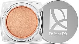 Духи, Парфюмерия, косметика Кремовые тени для век - Dr. Irena Eris Make Up Jewel Eyeshadow