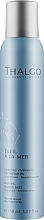 Духи, Парфюмерия, косметика Живительная морская пелена - Thalgo Reviving Marine Mist