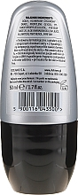 Духи, Парфюмерия, косметика Шариковый дезодорант - AA Men Advance Care Protection Non-Stop 24h Anti-Perspirant Fresh