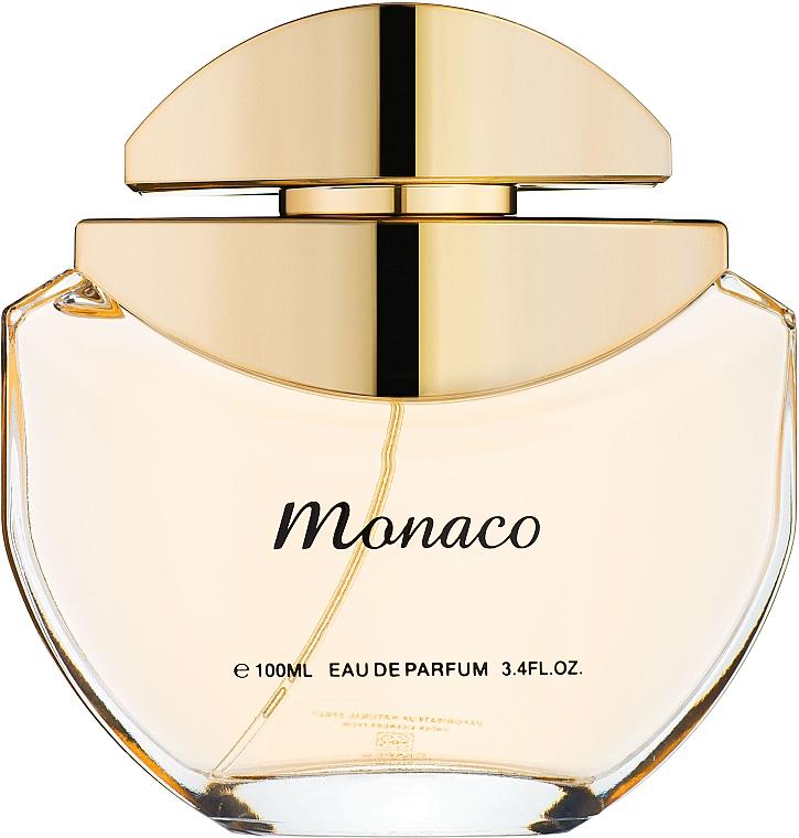 Prive Parfums Monaco - Парфюмированная вода