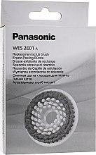 Духи, Парфюмерия, косметика Сменная щетка к насадке для пилинга WES2E01A503 - Panasonic