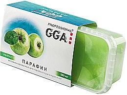 """Духи, Парфюмерия, косметика Витаминизированный парафин """"Яблоко"""" - GGA Professional"""