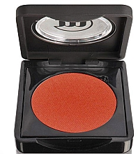 Духи, Парфюмерия, косметика УЦЕНКА Прессованные румяна - Make-Up Studio Rouge Blusher Refill In Box Type B *