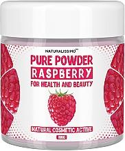 Духи, Парфюмерия, косметика Пудра малины - Naturalissimo Powder Raspberry