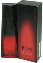 Духи, Парфюмерия, косметика Hugo Boss Boss Intense - Парфюмированная вода