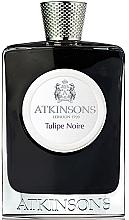 Духи, Парфюмерия, косметика Atkinsons Tulipe Noire - Парфюмированная вода (тестер без крышечки)