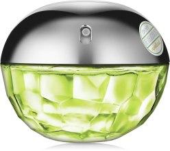 Духи, Парфюмерия, косметика DKNY Be Delicious Crystaliized - Парфюмированная вода