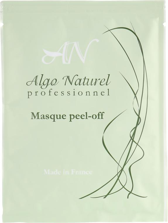 """Маска для лица """"Анти Акне"""" - Algo Naturel Masque Peel-Off"""
