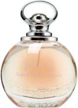 Духи, Парфюмерия, косметика Van Cleef & Arpels Reve - Парфюмированная вода (тестер с крышечкой)