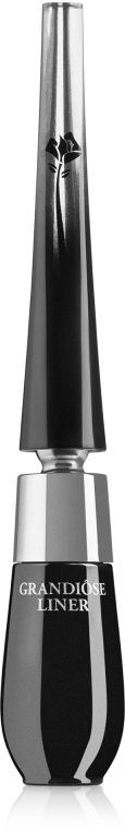 Подводка для глаз - Lancome Grandiose Liner