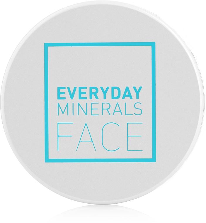 Праймер для лица - Everyday Minerals Primer (пробник)