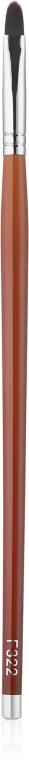 Универсальная кисть для карандашной техники, F322 - Muba Factory Brush Barocco