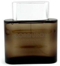 Духи, Парфюмерия, косметика Zirh Corduroy - Туалетная вода (тестер с крышечкой)