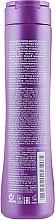 Шампунь для увеличения объема волос - Amway Satinique Extra Volume Shampoo — фото N2