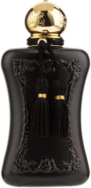 Parfums de Marly Athalia - Парфюмированная вода (тестер с крышечкой)