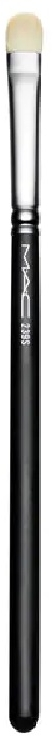 Кисть для теней 239S - M.A.C Eye Shader Brush